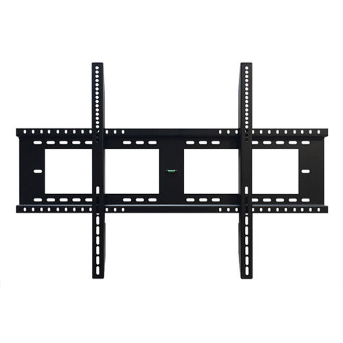 Tote Vision WM-5570 Metal Bracket