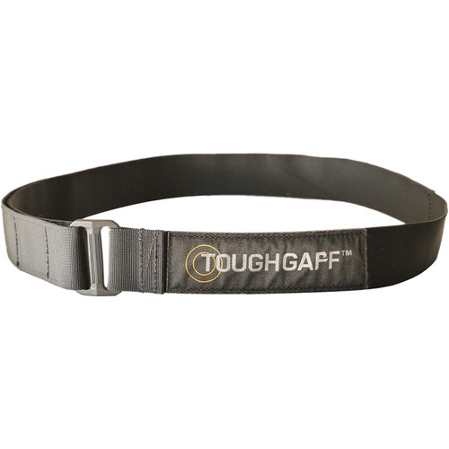 Tough Gaff Nylon Belt