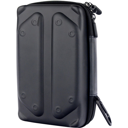 ToughTested Tech Gear Travel Case