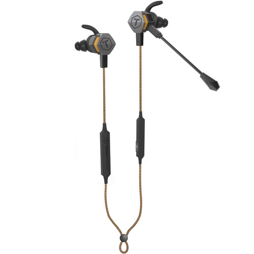 ToughTested TransformerX Bluetooth Earbuds