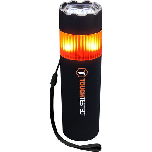 ToughTested 5200 mAh Utility Flashlight Power Pack