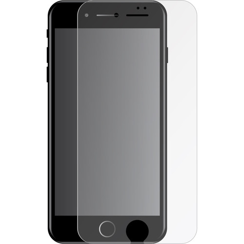 ToughTested Sapphire Infused Protective Glass for iPhone 7