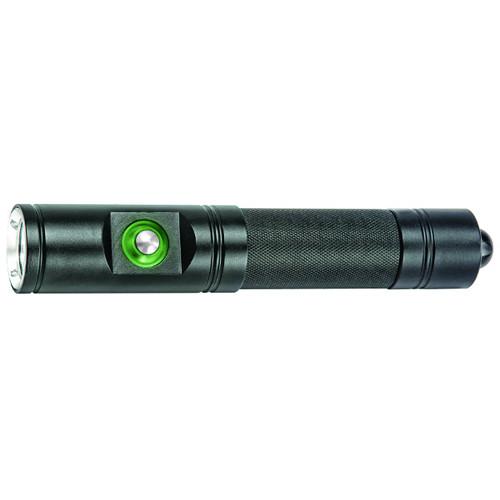 Tovatec T1000 Rechargeable Video LED Dive Light