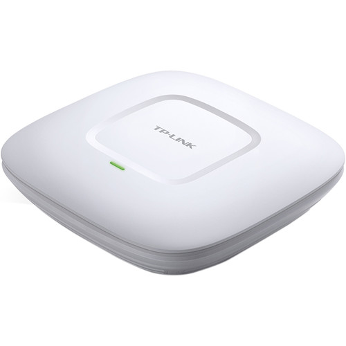 TP-Link EAP110 Wireless-N300 Ceiling Mount Access Point
