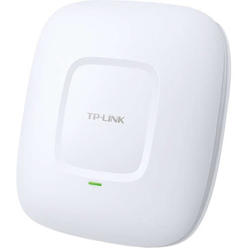 TP-Link EAP115 Wireless-N300 Ceiling Mount Access Point