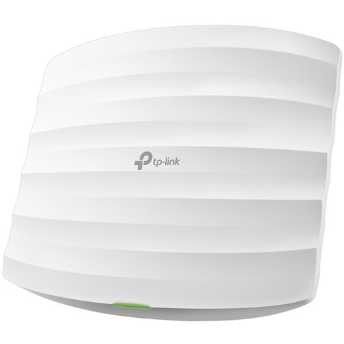 TP-Link Omada 300 Mb/s Ceiling Mount Wi-Fi Access Point