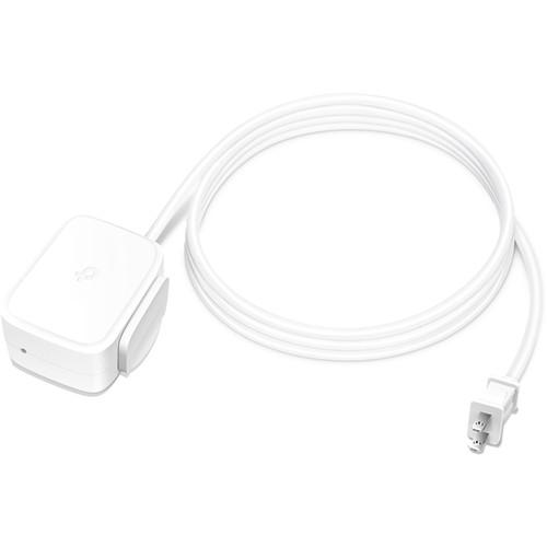 TP-Link KA200E Kasa Cam Outdoor Extension Cable (15')