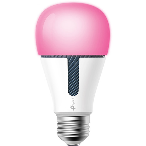 TP-Link KL130 Kasa Smart Light Bulb (Multicolor)