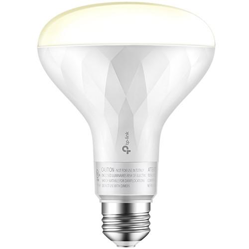 TP-Link LB200 Wi-Fi Smart LED Bulb