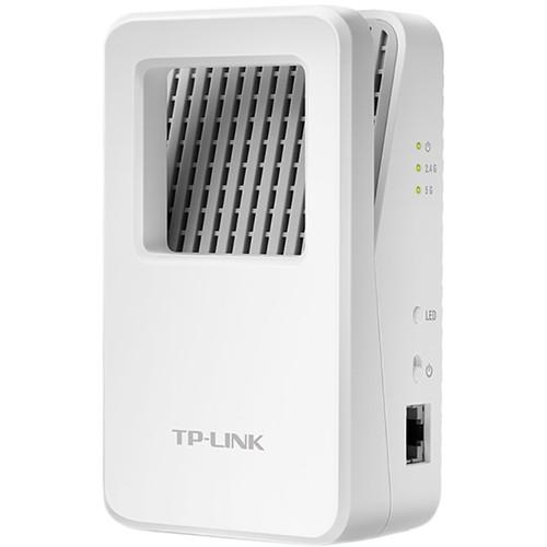 TP-Link RE350K AC1200 Wi-Fi Range Extender