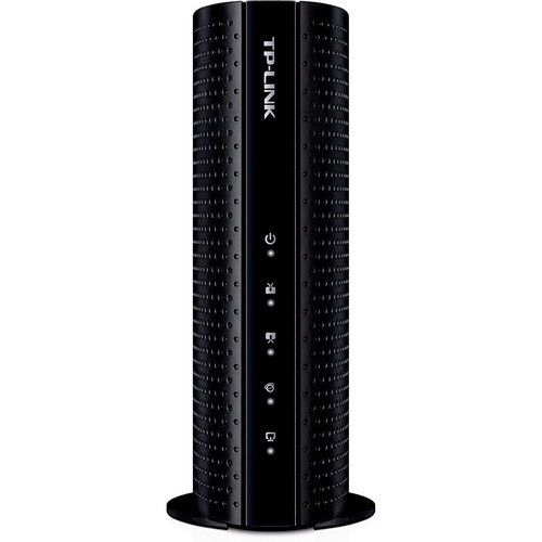 TP-Link TC-7610 DOCSIS 3.0 Cable Modem Retail Box