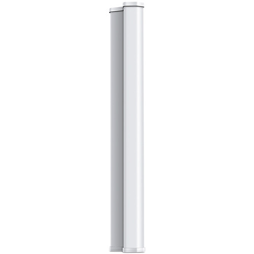 TP-Link TL-ANT5819MS 5 GHz 19 dBi 2x2 MIMO Sector Antenna