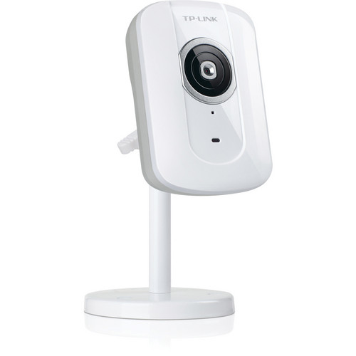 TP-Link TL-SC2020 Network Security Camera