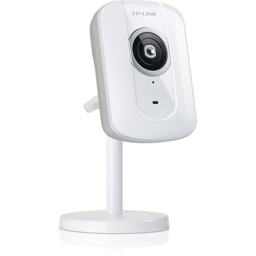 TP-Link TL-SC2020N 16 Channel Wireless N Network Surveillance Camera