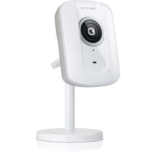 TP-Link TL-SC2020N 16 Channel Wireless N Network Surveillance Camera