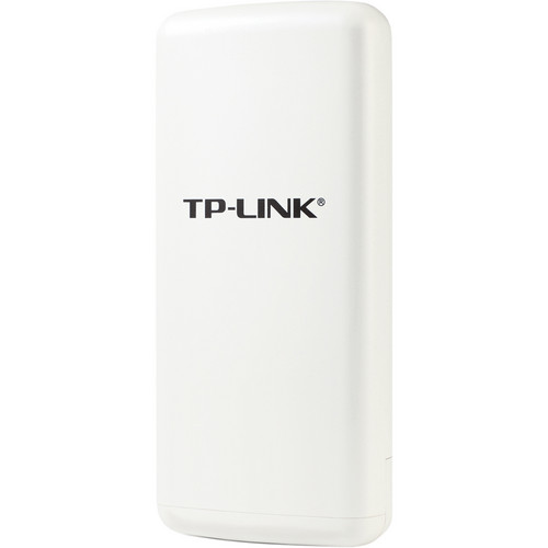 TP-Link TL-WA7210N 2.4 GHz 150 Mb/s Outdoor Wireless Access Point