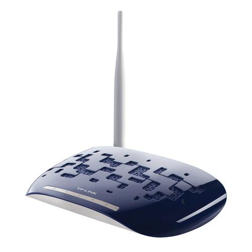 TP-Link TL-WA730RE 150 Mb/s Wireless N Range Extender