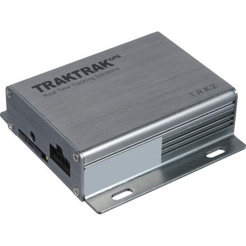 TrakTrakGPS TRK2 GPS Tracker