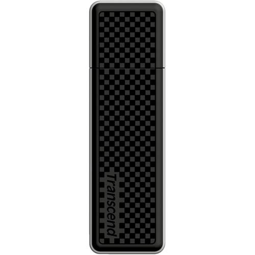 Transcend 16GB JetFlash 780 USB 3.0 Flash Drive