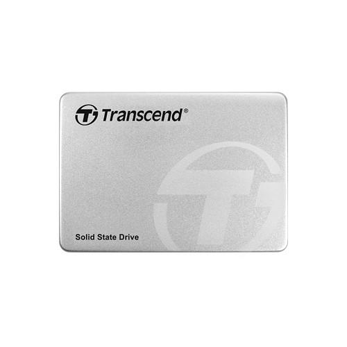 """Transcend 240GB SSD220 SATA III 2.5"""" Internal SSD"""