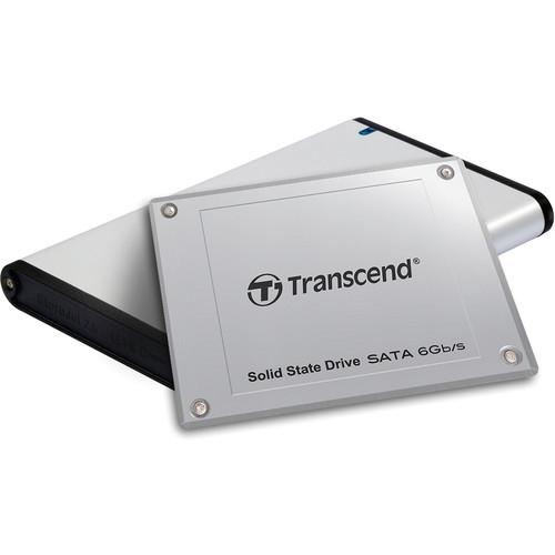 Transcend 480GB SATA III JetDrive 420 Internal SSD