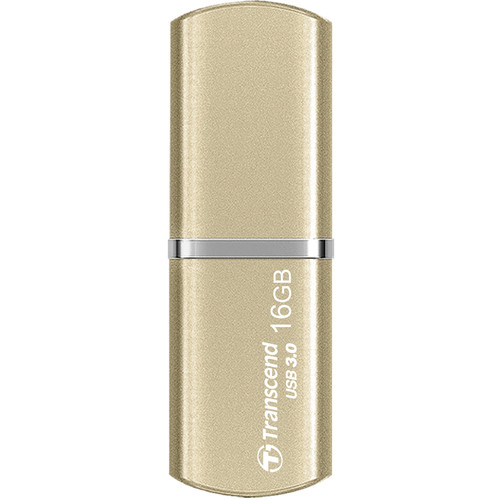 Transcend 8GB JetFlash 820G USB 3.0 Flash Drive