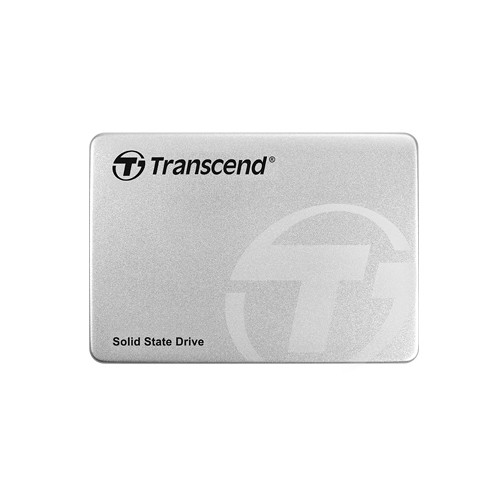 "Transcend 960GB SSD220 SATA III 2.5"" Internal SSD"