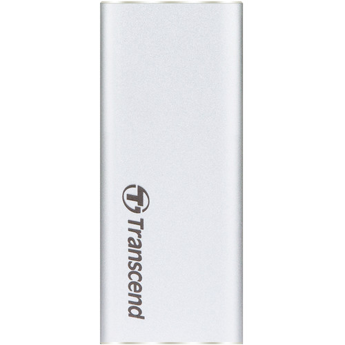 Transcend CM42 M.2 SATA SSD Enclosure Kit