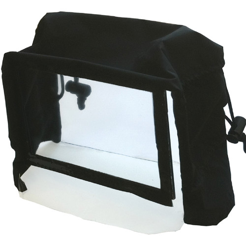"Transvideo Raincover for 7"" RainbowHD Monitor"