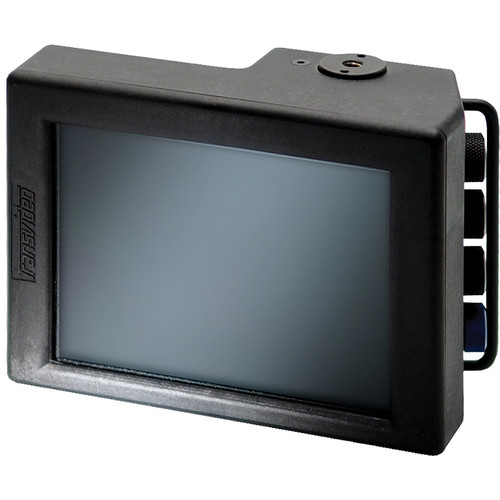 "Transvideo 5"" Rainbow II On-Camera Monitor (350 Nits)"