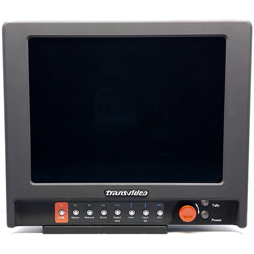 "Transvideo 8"" CineMonitor HD eSBL Video Monitor"