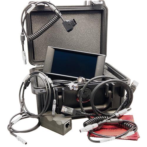Transvideo StarliteHD-M-M Panasonic Varicam Kit