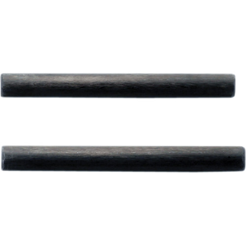 Transvideo 16mm Rods (150mm Long, Pair)