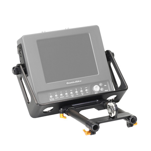 Transvideo Artemis Kit II for CineMonitorHD6
