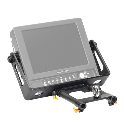 Transvideo Artemis Kit II for CineMonitorHD8
