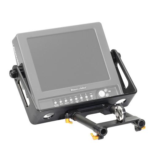 Transvideo Artemis Kit II for CineMonitorHD8