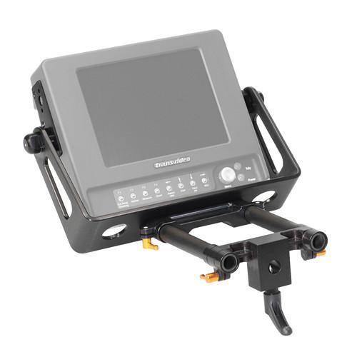Transvideo Master Kit II for CineMonitorHD6