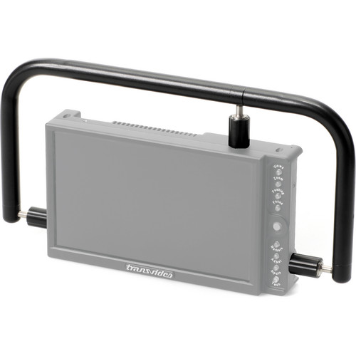 Transvideo U-Shape Handle for RainbowHD Monitors