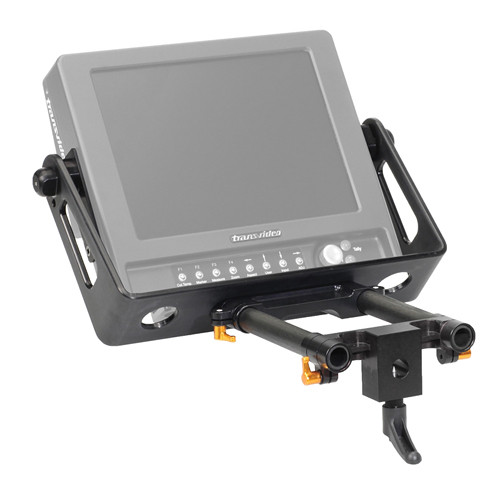 Transvideo Master Kit II for RainbowHD