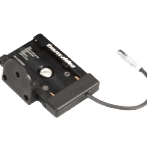 Transvideo Sony L/M Li-ion Battery Back for StarliteHD5 Monitor (Mini Lemo-2)