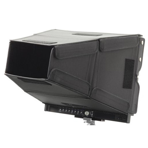 "Transvideo DeLuxe Hood for 15"" CineMonitorHD Multiformat Monitor"