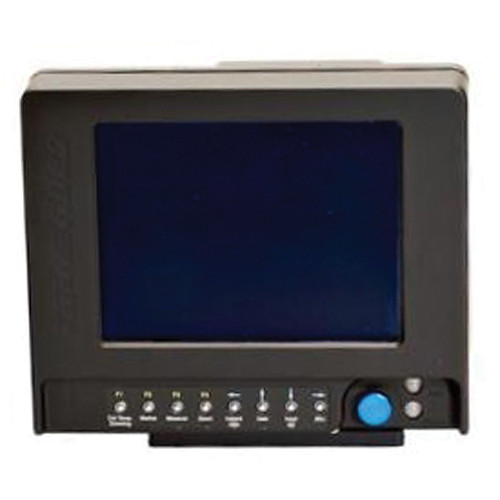 """Transvideo 6"""" CineMonitor HD6 3D View Classic Monitor"""