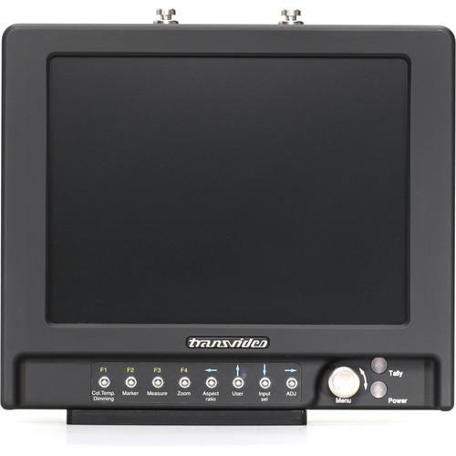 "Transvideo 8"" CineMonitor HD8 3DView Evolution"