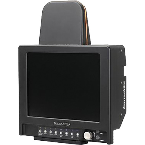 Transvideo CineMonitorHD8 SBL RF-Ready Field Monitor (V-Mount)