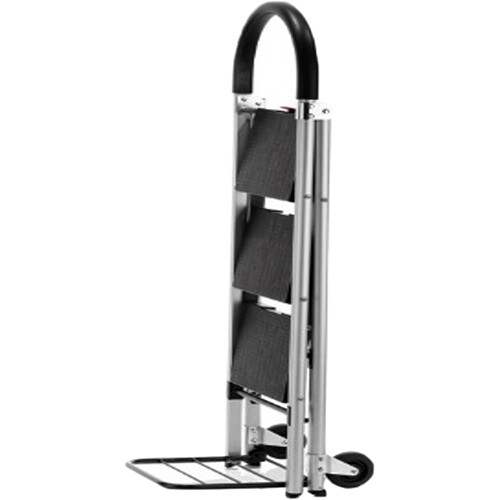 Travel Smart by Conair TS35Q Ladderkart
