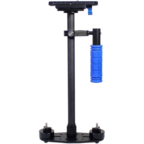 Travelite TRS60C Carbon Fiber Camera Stabilizer
