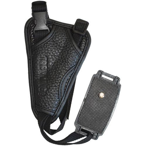 Trekking Leather Wrist/Hand Strap