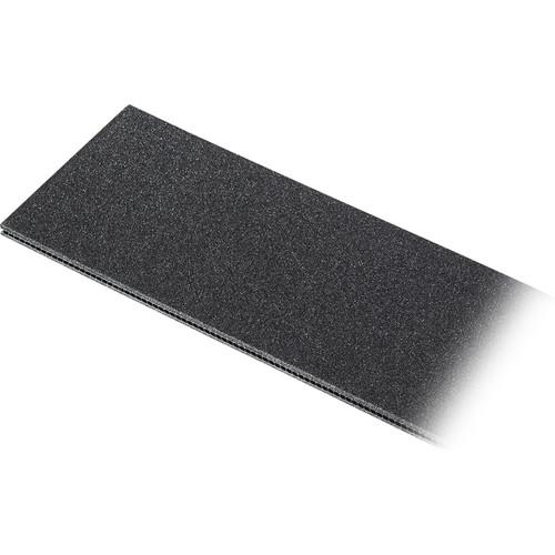 TrekPak 1400TP Divider Strip for Pelican 1400/50/80/IM2200 Cases