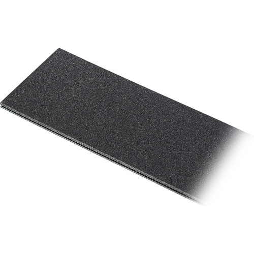 TrekPak 1500TP Divider Strip for Pelican 1500/IM1200 Cases