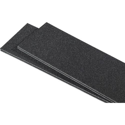 TrekPak 1610TP Divider Strip for Pelican 1610/IM2720 Cases